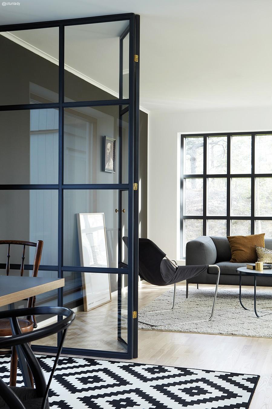 Colección Everyday Simplicity: minimalista y depurada