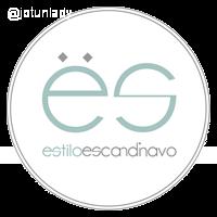 logo_ES-copia1