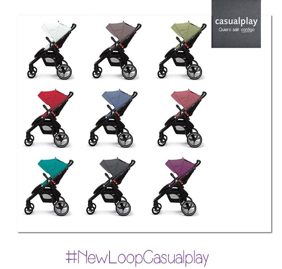 NewLoopCasualplay