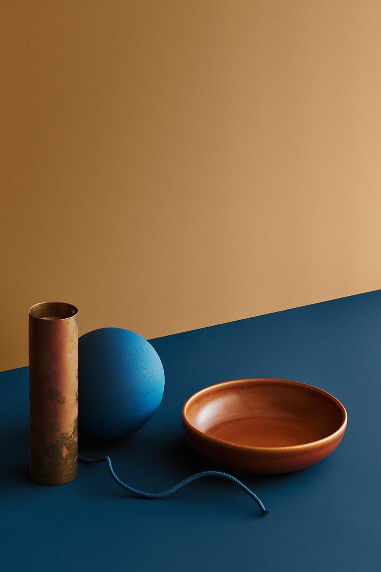 10001-Dijon-Yellow_4863-Statement-Blue