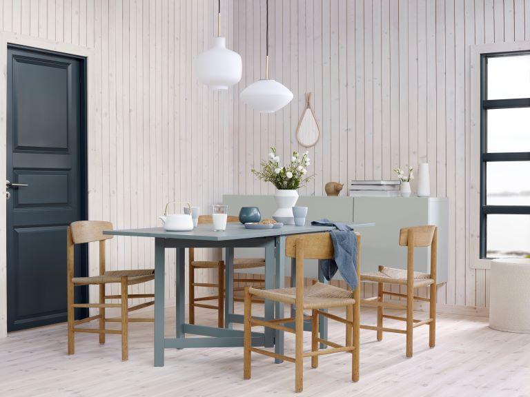Renueva tus muebles con Majestic Radiant